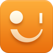 pocket-app-icon
